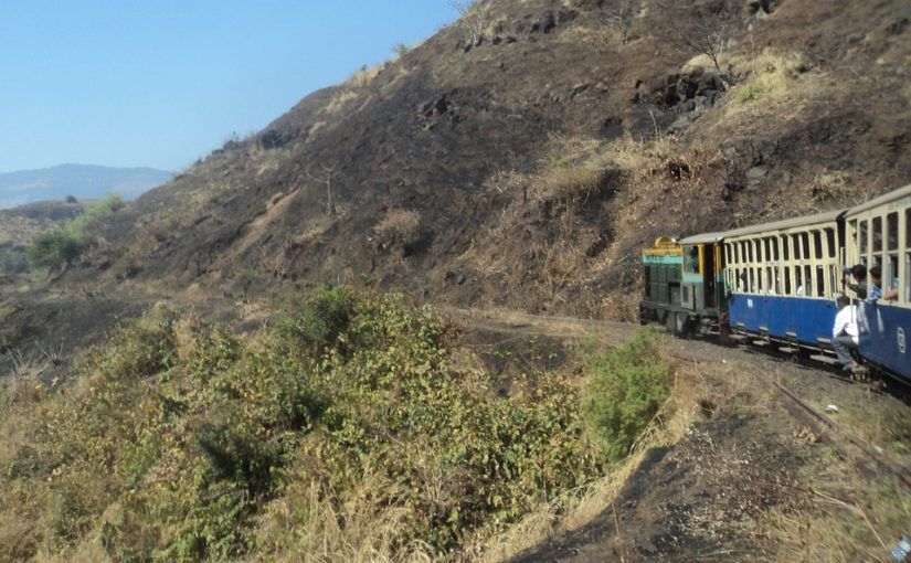 Cool Places to Visit in South India